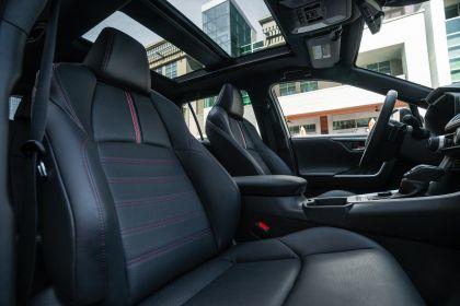 2021 Toyota RAV4 Prime XSE 44