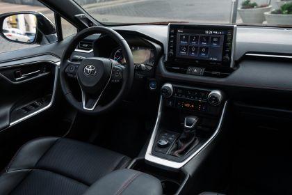 2021 Toyota RAV4 Prime XSE 46