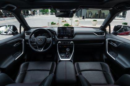 2021 Toyota RAV4 Prime XSE 47