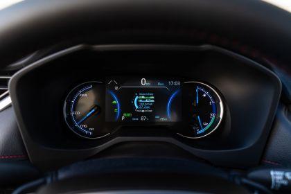 2021 Toyota RAV4 Prime XSE 48