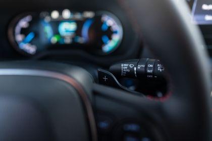 2021 Toyota RAV4 Prime XSE 49