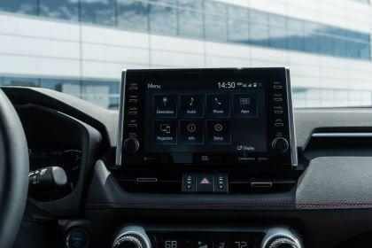 2021 Toyota RAV4 Prime XSE 50