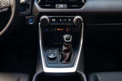 2021 Toyota RAV4 Prime XSE 51