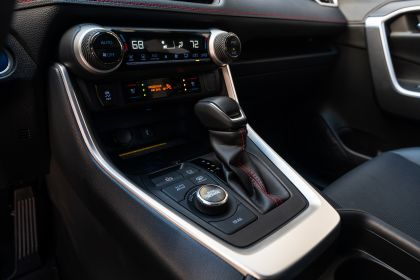 2021 Toyota RAV4 Prime XSE 52