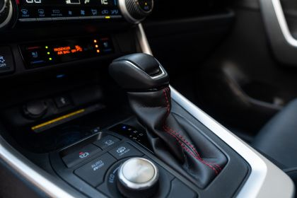 2021 Toyota RAV4 Prime XSE 53