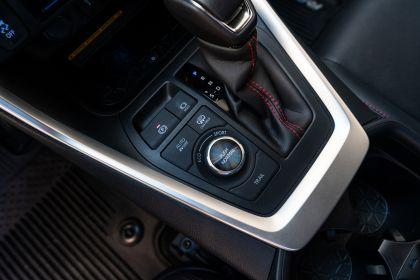 2021 Toyota RAV4 Prime XSE 55
