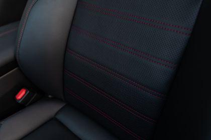 2021 Toyota RAV4 Prime XSE 59
