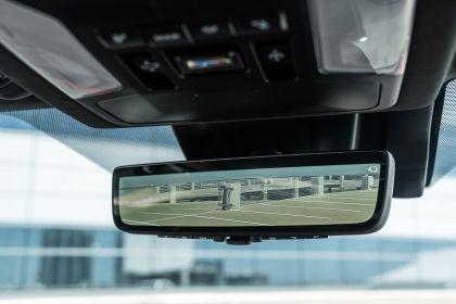 2021 Toyota RAV4 Prime XSE 61