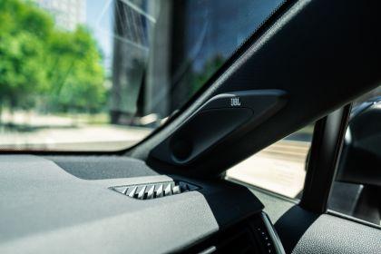 2021 Toyota RAV4 Prime XSE 62