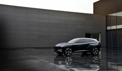 2019 Hyundai Vision T concept 1