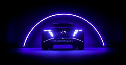 2019 Hyundai Vision T concept 7