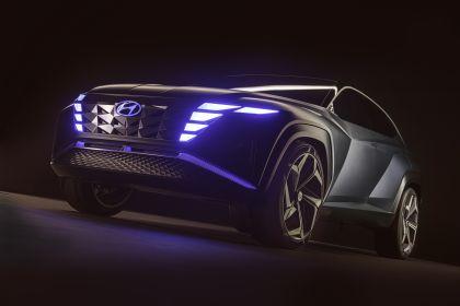 2019 Hyundai Vision T concept 13