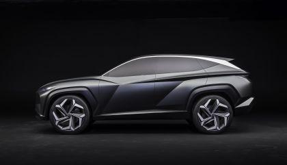 2019 Hyundai Vision T concept 14