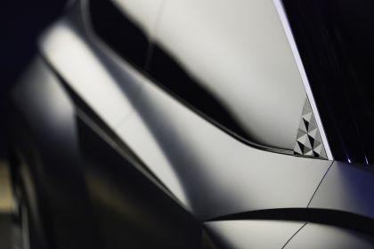 2019 Hyundai Vision T concept 19