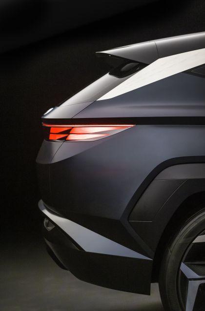 2019 Hyundai Vision T concept 27