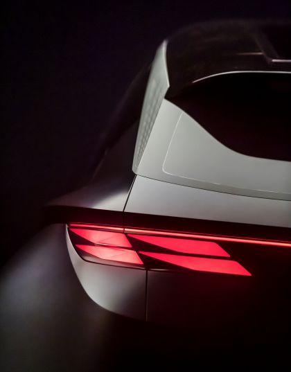 2019 Hyundai Vision T concept 28