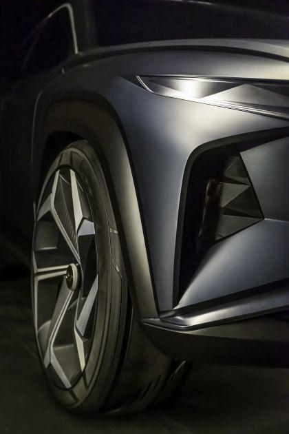 2019 Hyundai Vision T concept 31