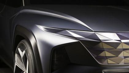 2019 Hyundai Vision T concept 33