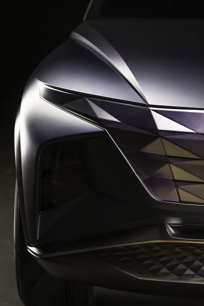 2019 Hyundai Vision T concept 35