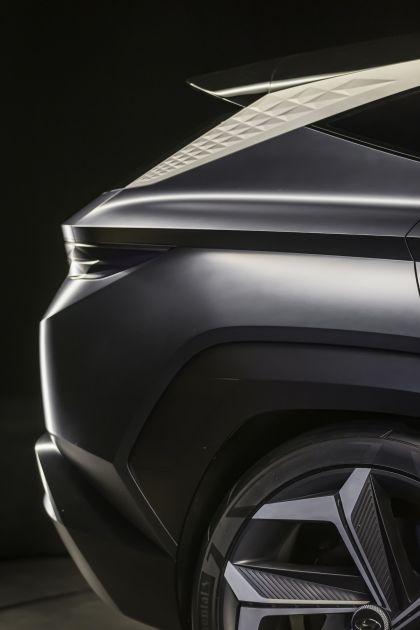 2019 Hyundai Vision T concept 36