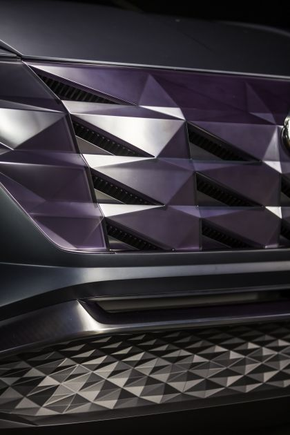 2019 Hyundai Vision T concept 38