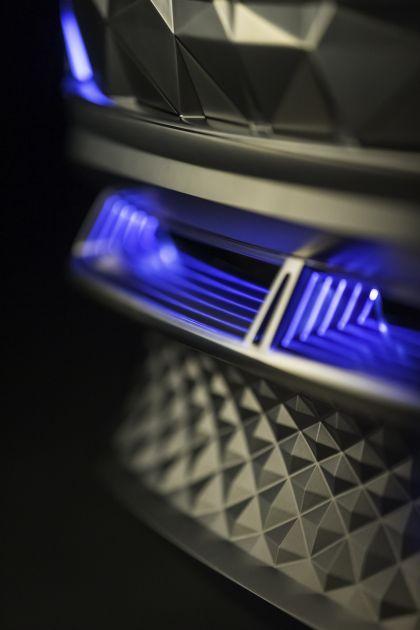 2019 Hyundai Vision T concept 39