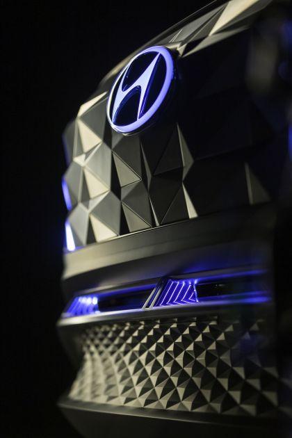 2019 Hyundai Vision T concept 40