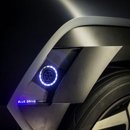 2019 Hyundai Vision T concept 42