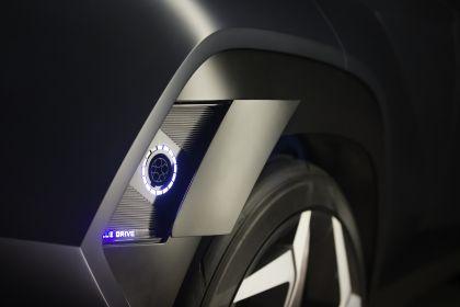 2019 Hyundai Vision T concept 43