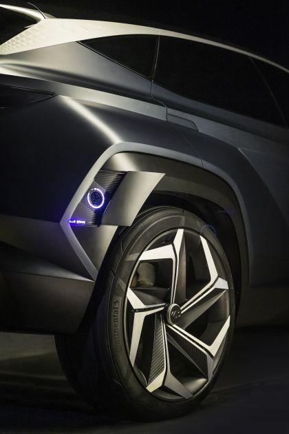 2019 Hyundai Vision T concept 45