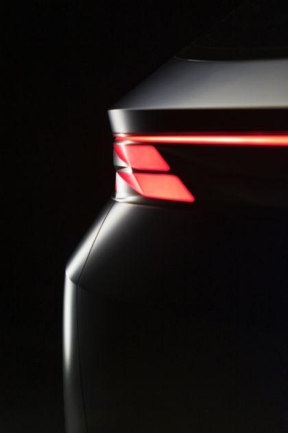 2019 Hyundai Vision T concept 46