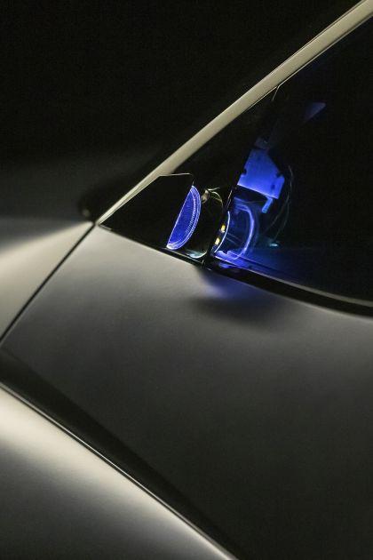 2019 Hyundai Vision T concept 48
