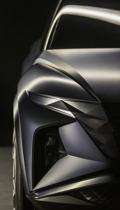 2019 Hyundai Vision T concept 49