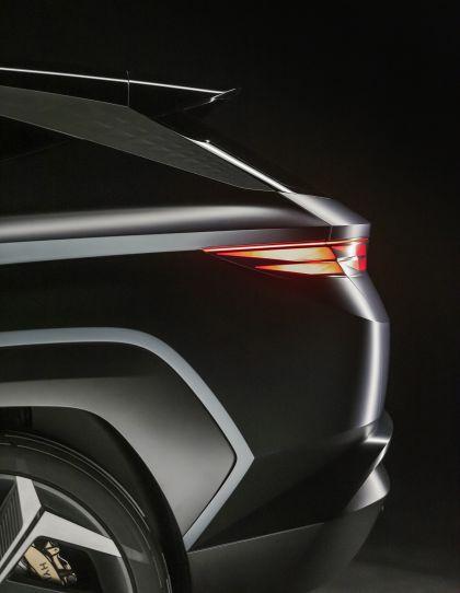 2019 Hyundai Vision T concept 53