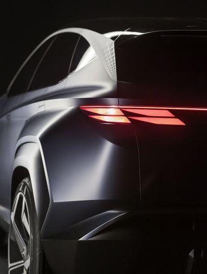 2019 Hyundai Vision T concept 54