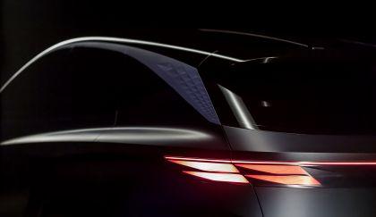 2019 Hyundai Vision T concept 56