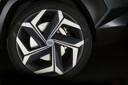 2019 Hyundai Vision T concept 57