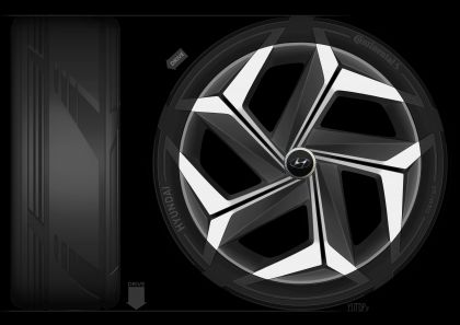 2019 Hyundai Vision T concept 59