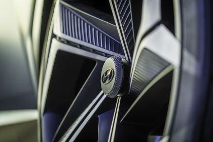 2019 Hyundai Vision T concept 63