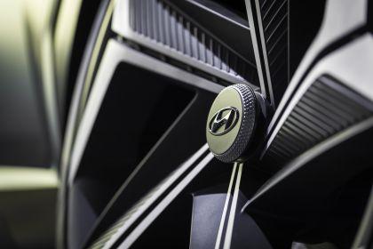 2019 Hyundai Vision T concept 65