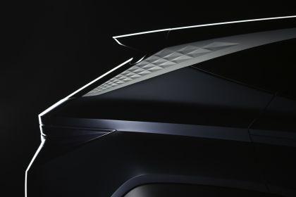 2019 Hyundai Vision T concept 66