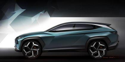 2019 Hyundai Vision T concept 71