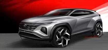 2019 Hyundai Vision T concept 76