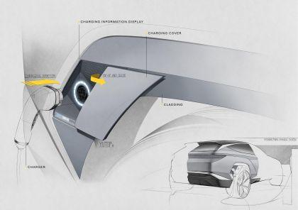 2019 Hyundai Vision T concept 80