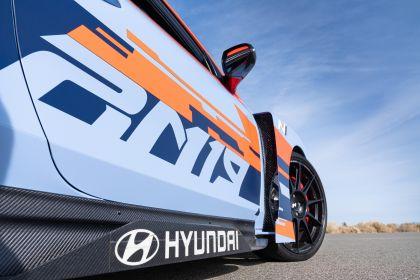 2019 Hyundai RM19 13