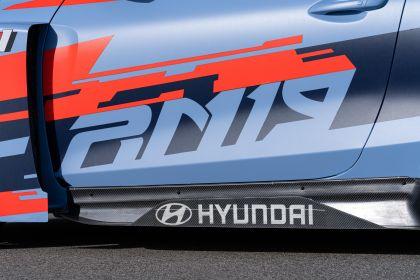 2019 Hyundai RM19 15