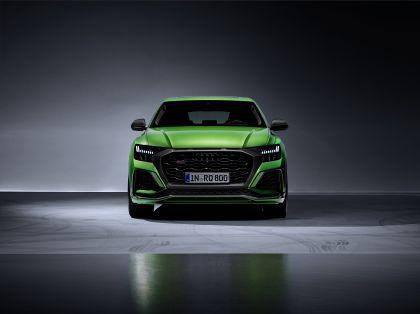 2020 Audi RS Q8 7
