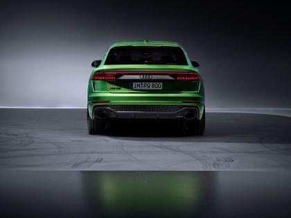 2020 Audi RS Q8 8