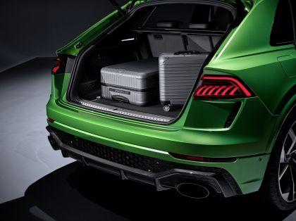 2020 Audi RS Q8 11