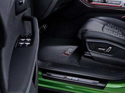 2020 Audi RS Q8 14